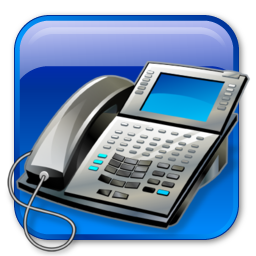 описание Телефония и Мини АТС