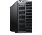описание - 