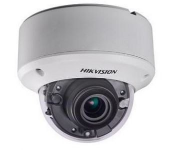 5.0 Мп Turbo HD видеокамера Hikvision DS-2CE56H1T-VPIT3Z