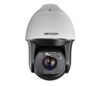 2 Мп 50х IP SpeedDome Hikvision DS-2DF8250I5X-AELW