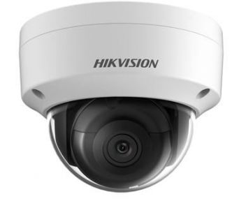 3Мп IP видеокамера Hikvision DS-2CD2135FWD-IS (2.8мм)