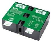 APC Replacement Battery Cartridge #124