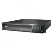 APC Smart-UPS X 750VA Rack/Tower LCD