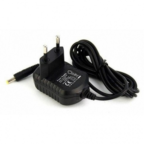 Grandstream 12V/1.5A_EU_PSU European Style Power Supply 12V/1.5A