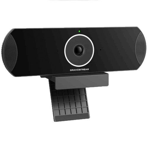 Grandstream GVC3210 Small room Video Conferencing Endpoint 4K, Android 6.x