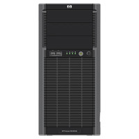 Сервер HP ProLiant ML150 G6 E5502 (466131-421) 1.86ГГц, 2ГБ, 160ГБ