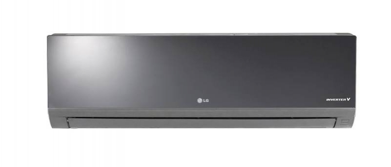 фото Кондиционер LG ART COOL Mirror Inverter C12AWR SE2