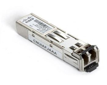 Cisco GLC-SX-MMD Compatible 1000BASE-SX SFP 850nm 550m DOM Transceiver