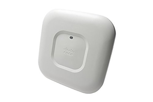 Cisco AIR-CAP1702I-E-K9 Aironet 1702i Controller-Based Wireless Access Point